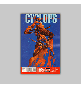 Cyclops 4 2014