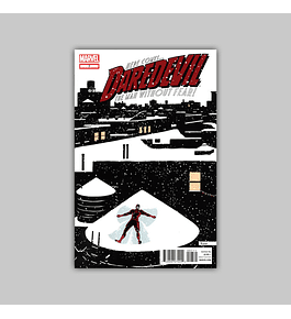 Daredevil (Vol. 3) 7 2012