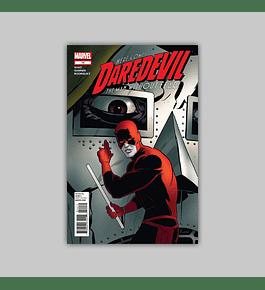 Daredevil (Vol. 3) 14 2012