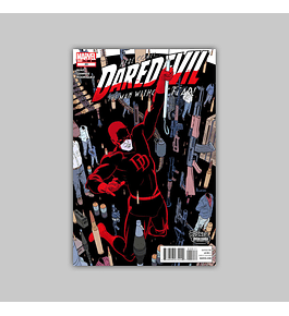 Daredevil (Vol. 3) 20 2013