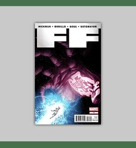 FF 14 2012