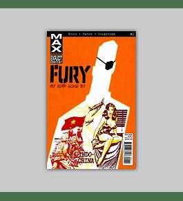 Fury Max 1 2012