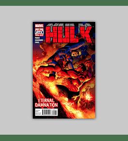 Hulk 49 2012
