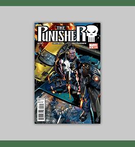 Punisher (Vol. 5) 2 2011