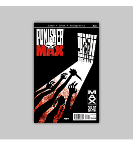 Punishermax 15 2011