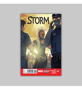 Storm 7 2015