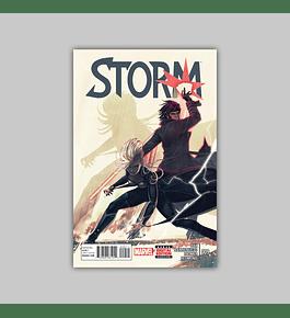 Storm 9 2015