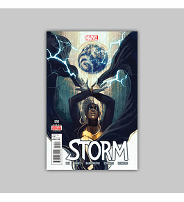Storm 10 2015
