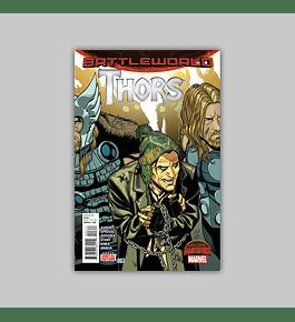 Thors 3 2015