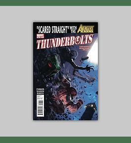 Thunderbolts 147 2010