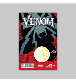 Venom 39 2013