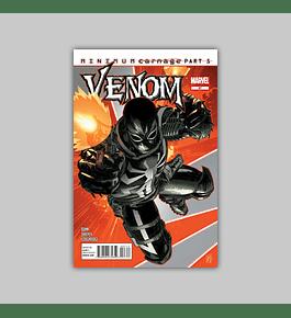 Venom (Vol. 2) 27 2013