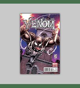 Venom (Vol. 2) 28 2013