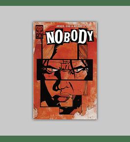 Nobody 1 1998