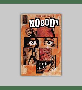 Nobody 4 1999