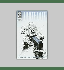 Whiteout 3 1998