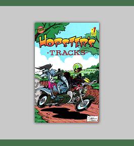 Hopster's Tracks 1 1998
