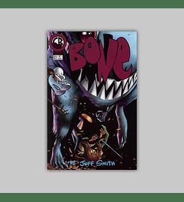 Bone 21 1997