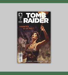 Tomb Raider 3 2014