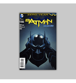 Batman (Vol. 2) 24 2013
