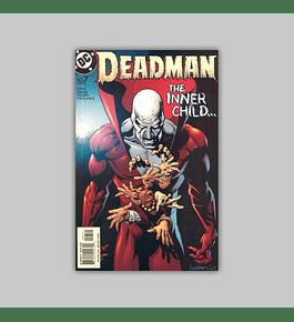 Deadman 7 2002