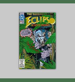 Eclipso 1 1992