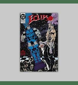 Eclipso 10 1993