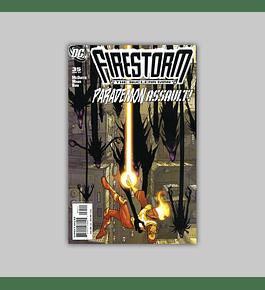 Firestorm 35 2006