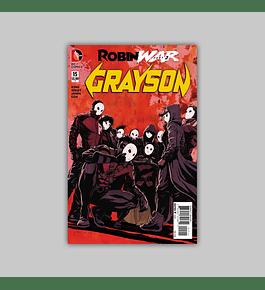 Grayson 15 2016