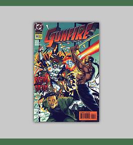 Gunfire 11 1995