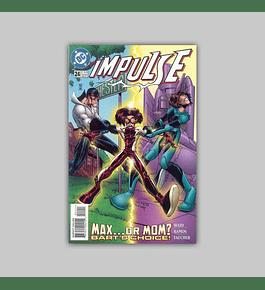Impulse 24 1997