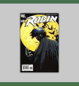 Robin 162 2007