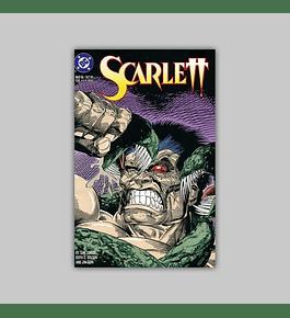 Scarlett 10 1993