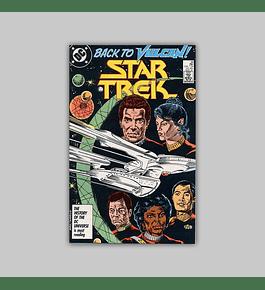 Star Trek 36 1987