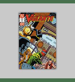 Vigilante 49 1988