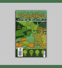 Promethea 16 2001