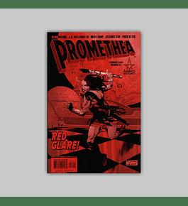 Promethea 18 2002