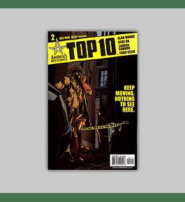 Top 10 2 1999