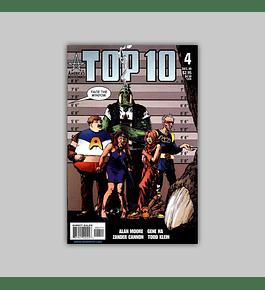 Top 10 4 1999
