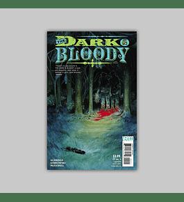 Dark and Bloody 2 2016
