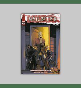 Nailbiter 16 2015