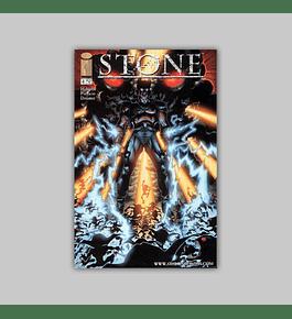 Stone 4 2000
