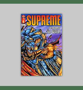 Supreme 34 1995