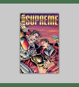 Supreme 26 1995