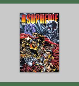 Supreme 27 1995