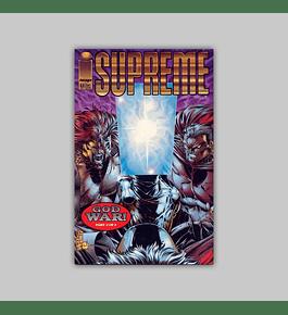 Supreme 22 1994