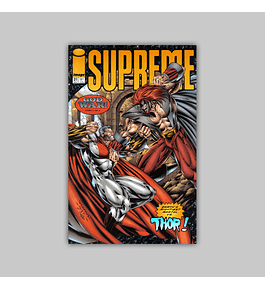 Supreme 21 1994