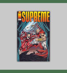 Supreme 20 1994