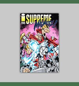 Supreme 16 1994