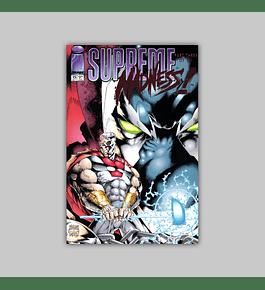 Supreme 15 1994